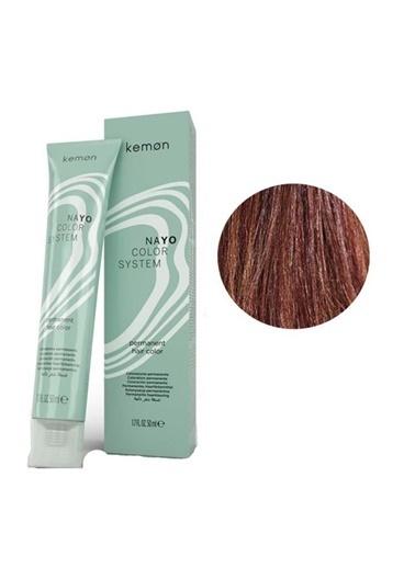 Kemon Saç Boyası Renksiz